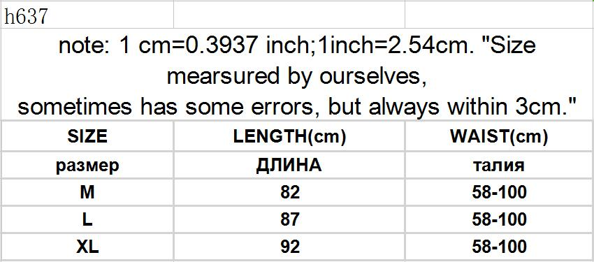 19 Women Casual Loose Wide Leg Pant Womens Elegant Fashion Preppy Style Trousers Female Pure Color Females New Palazzo Pants 1