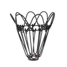 Metal Wire Lampshade