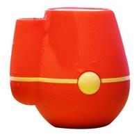 Creative Mini Humidifier Aroma Diffuser Air Humidifier USB Ultrasonic Essential Oil Aroma Atomizer WA017 T16 0