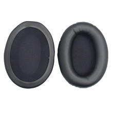 Sponge Cotton Pad Replacement Ear Pads Cushion For Kingston HSCD KHX-HSCP Hyperx Cloud II Headphone Eh#