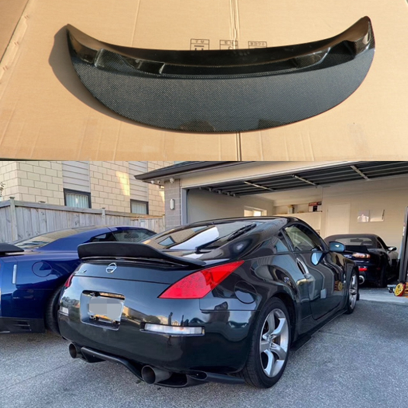 Cheap for all in-house products nissan 370z z34 in FULL HOME
