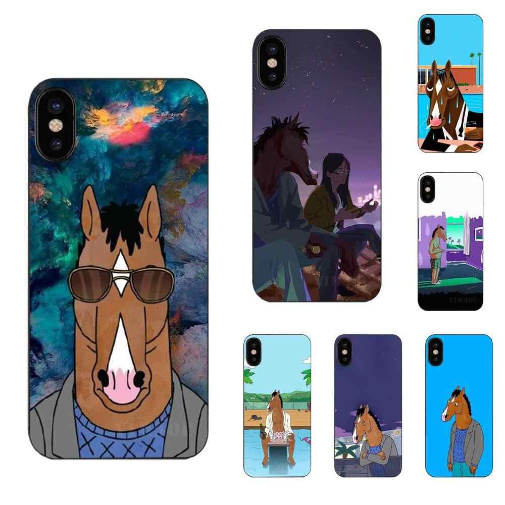Bojack Horseman 2 2 iphone case