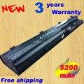 Laptop Battery for HP ProBook 4530s ProBook 4535s Probook 4435s 4436s HSTNN-XB2T HSTNN-XB3C LC32BA122 PR06 PR09 QK646AA QK646UT