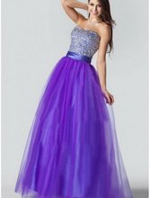 free shipping sweetheart ball gown vestido de festa curto 2014 new design sexy long crystal party prom dresses