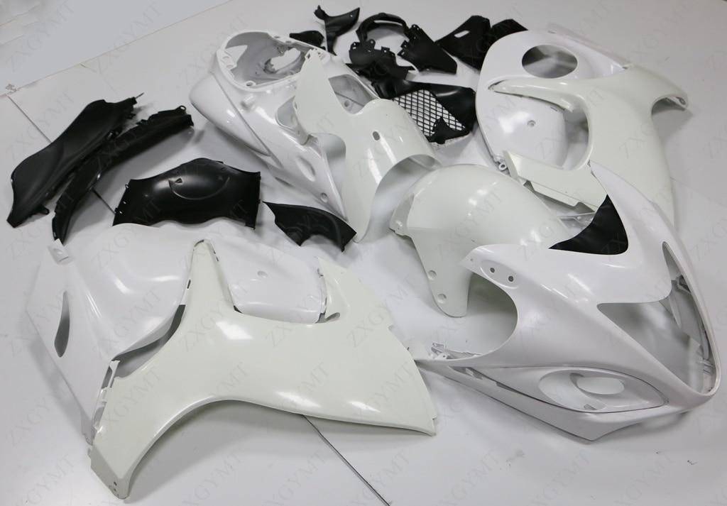Fairing Body Kit Bodywork for Suzuki GSXR1300 GSX-R1300 HAYABUSA GSXR 1300 2008 2009 2010 2011 2012 2013 2014 ZXGYMT