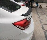 https://ae01.alicdn.com/kf/HTB1T92pKXXXXXXiXXXXq6xXFXXXB/Honda-Civic-2014-2015-Trunk.jpg