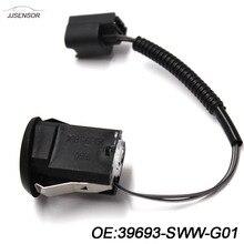 Датчики парковки Parksensor Авто Датчик 39693SWWG01 39693-SWW-G01 Для Honda CRV