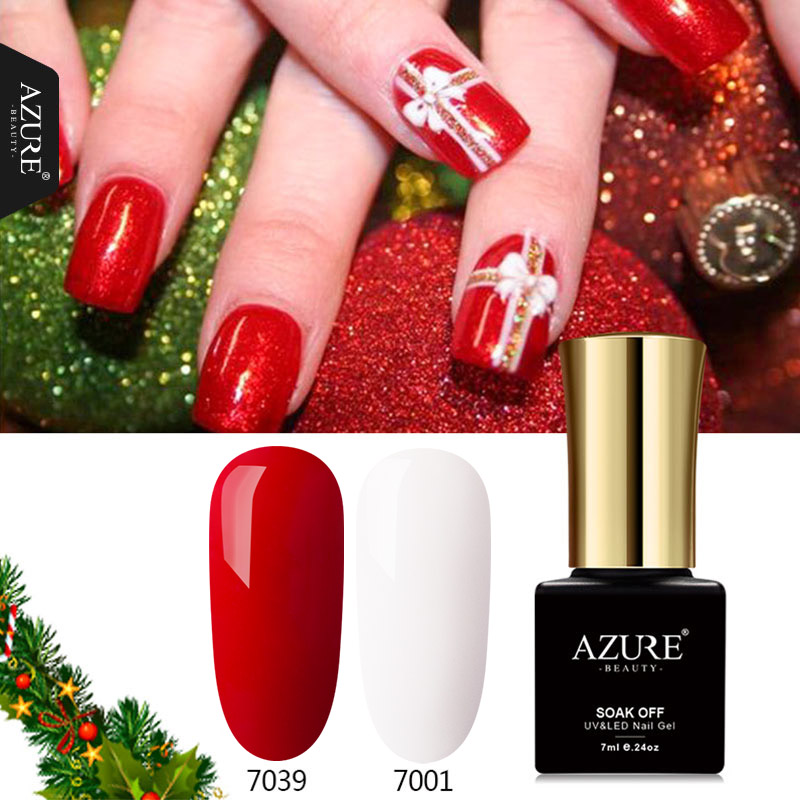 Buy vogue nail polish Online with Discount Price