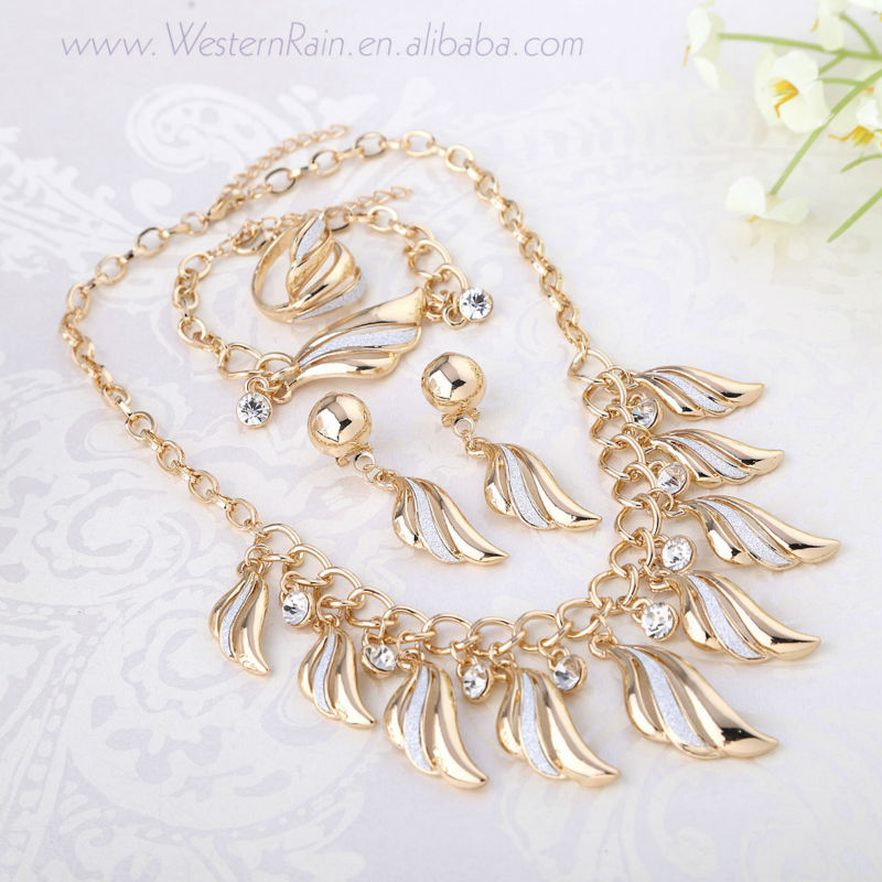 get cheap vintage costume jewelry aliexpress