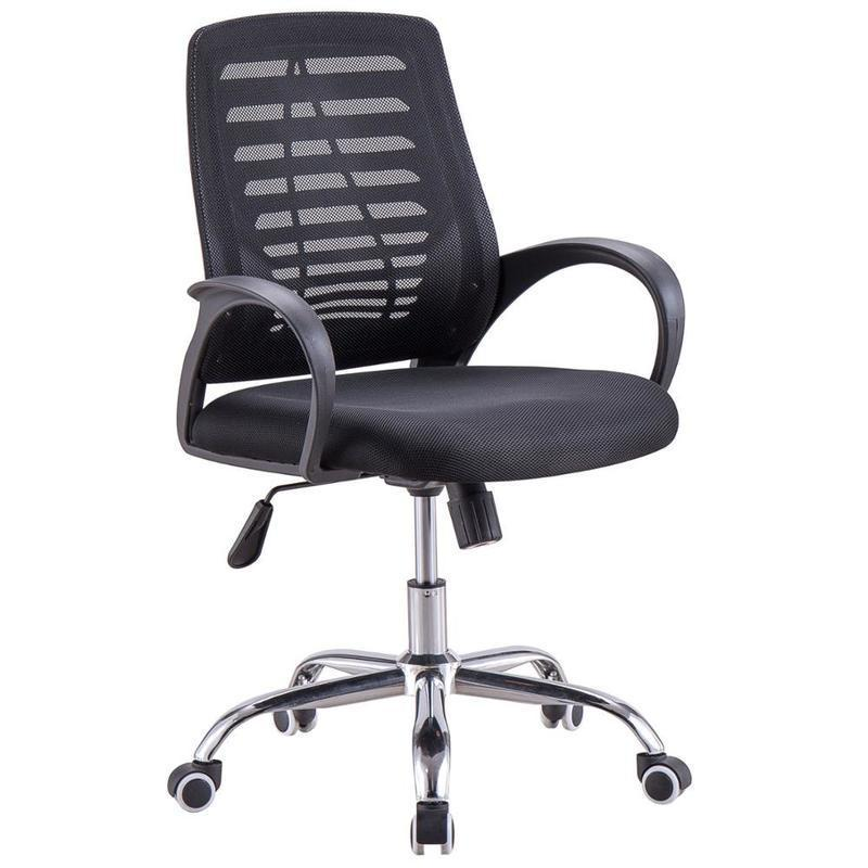 WB#3186 Home computer special offer mesh office ergonomic lift bar arch staff chair home computer mesh chairs office chair can recline lift chair staff ergonomic chair special offer free shipping