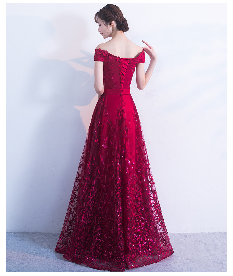 ... evening dresses  red dresses for bride  modern chinese wedding dress   oriental style dresses  chinese traditional dress silk. Product Description 364fdcebf806