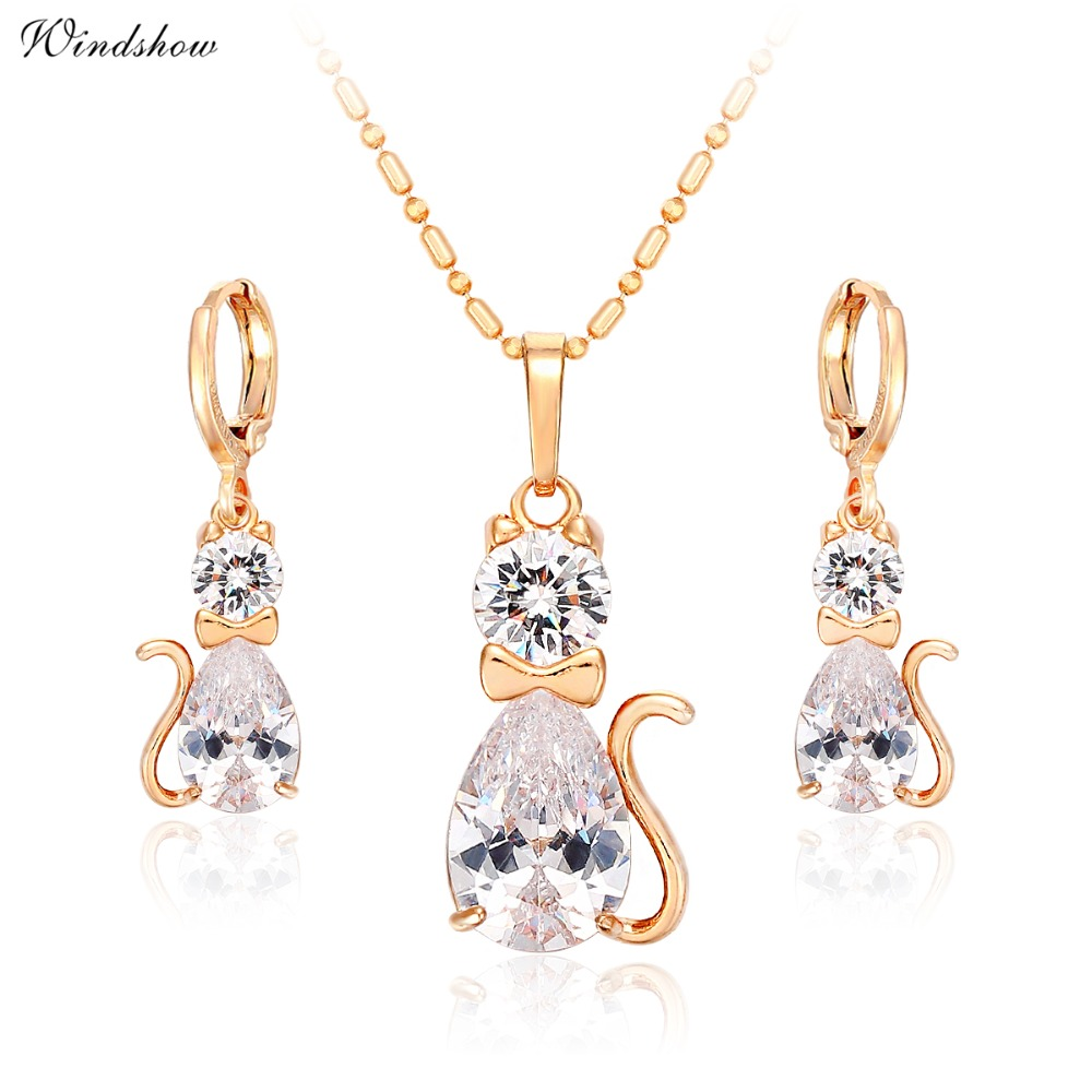 Baby Gifts Jewellers : Compare prices on baby gold jewellery ping buy