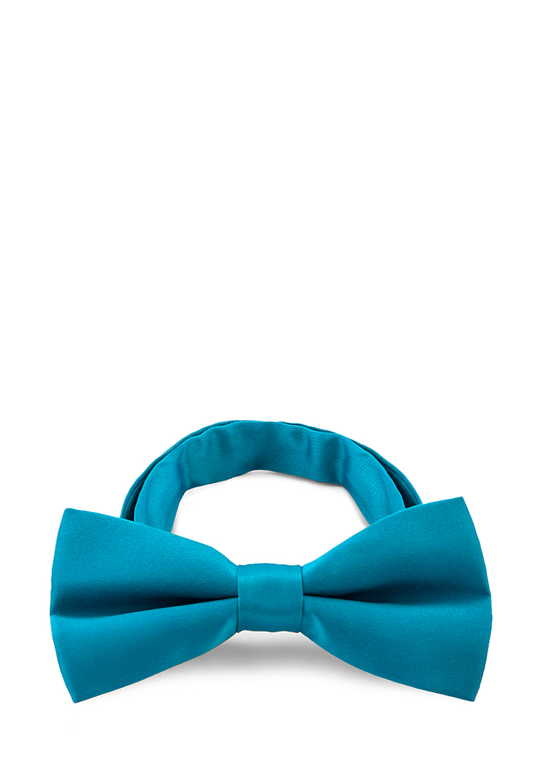 Bow tie male CASINO Casino poly turquoise rea 6 92 Turquoise vintage faux turquoise teardrop hoop earrings