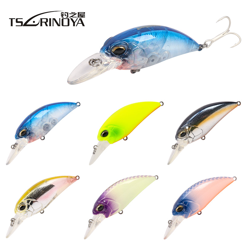 Trulinoya minnow fishing bait 60mm 15g carp fishing wobbler isca artificial crankbait hard fishing lures China fishing tackles 1pcs 15 5cm 16 3g wobbler fishing lure big minnow crankbait peche bass trolling artificial bait pike carp lures fa 311