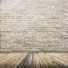 SHANNY 10X10ft Vinyl Custom Photography Backdrops Prop Wood Backgrounds For Photo Studio  JTY-29