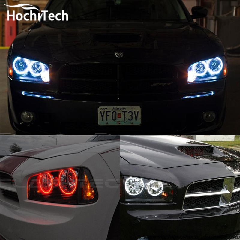 Compare Prices On Dodge Charger 2009 Online Shopping Buy
