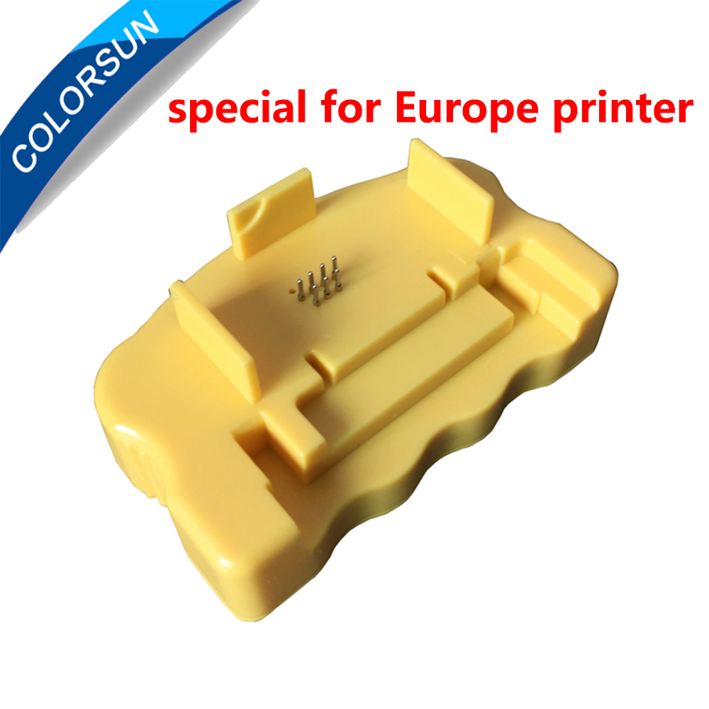 Cartridge chip resetter for Epson P6000 P7000 P8000 P9000 P6080 P7080 P8080 P9080 original chip resetter chip resetter for epson p6000 p7000 p8000 p9000 p6080 p7080 p8080 p9080 cartridge chip resetter