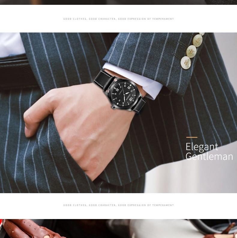 HTB1T97.bfjsK1Rjy1Xaq6zispXaV Top Brand OCHSTIN Tourbillon Automatic Watch Men Waterproof Date Sport Men Leather Mechanical Wrist Watch Male Clock Fashion