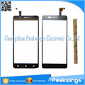 """6""""inch Touch Sensor For Alcatel One Touch Pixi 4 OT-8050D OT8050 8050D 8050 Touch Screen Digitizer Panel Replacement"""