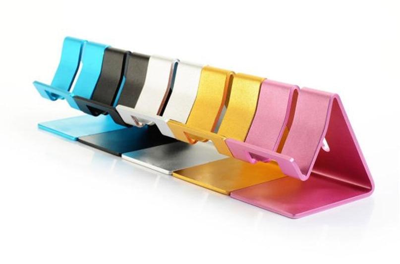 Popular Desk Cell Phone HolderBuy Cheap Desk Cell Phone Holder