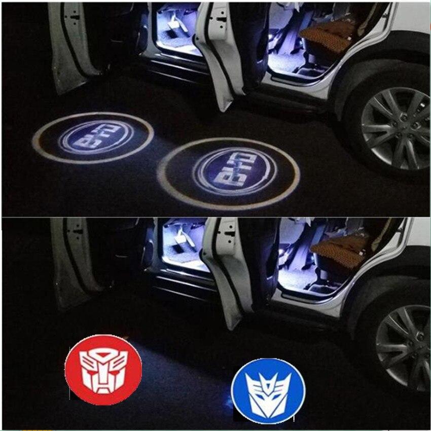 Araba styling sıcak yeni çivisiz aksesuarları peugeot 407 için opel astra h skoda superb koltuk ibiza kia sportage renault aksesuarları