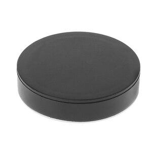 Image 5 - Sem fio bluetooth media volante controle remoto mp3 player de música portátil