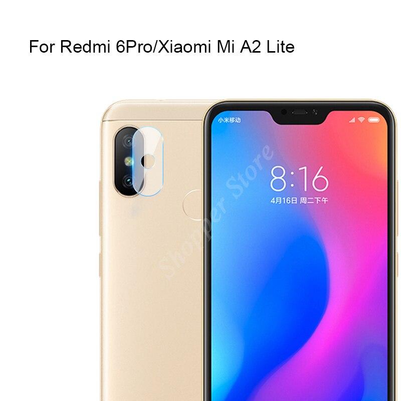 Redmi-6Pro-Xiaomi-Mi-A2-Lite