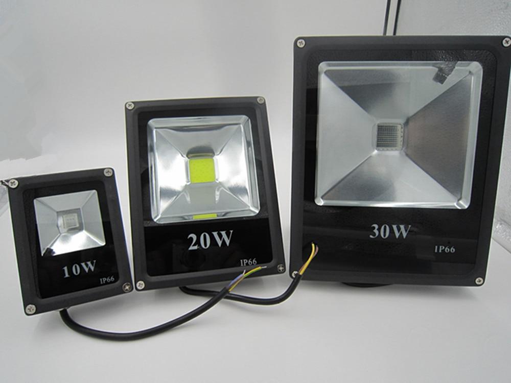 Image result for led spotlights