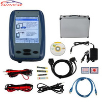 Auto Diagnostic Tool 12v Intelligent Tester 2 IT2 Tester2 Auto Diag Tool with best price