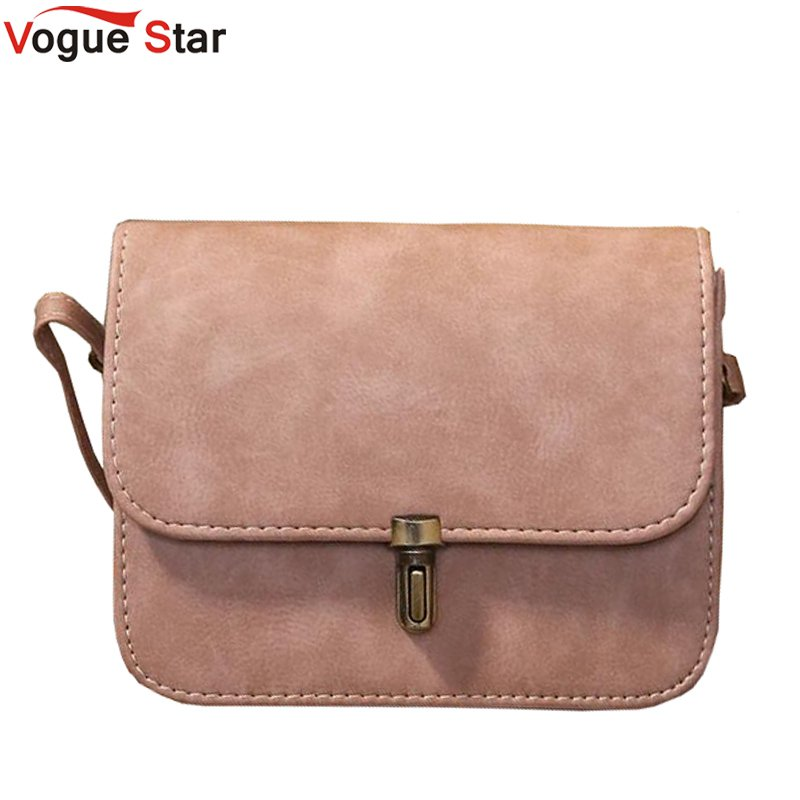 Brand 2018 new flap PU leather mini handbag hotsale lady shoulder bag women satchel shopping purse messenger crossbody bag LB557