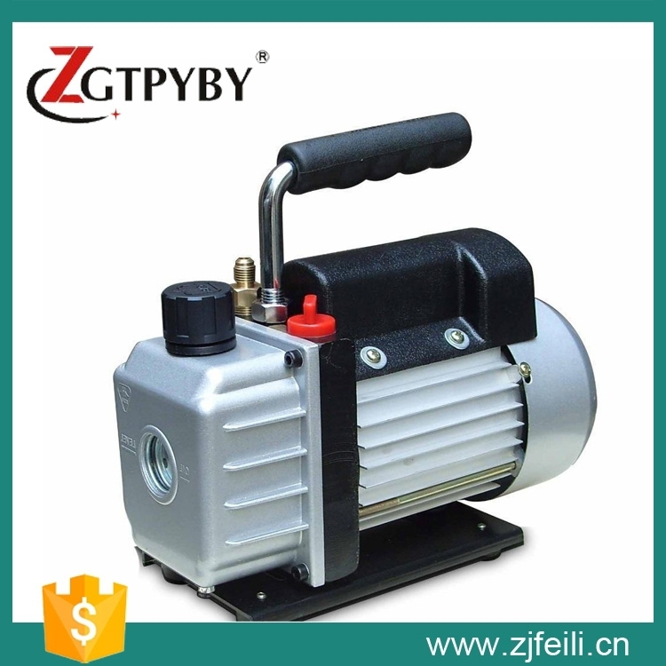 New Products Protable Small Mini Electric Vacuum Pump Price rotary vane vacuum pump new products protable small mini electric vacuum pump price rotary vane vacuum pump