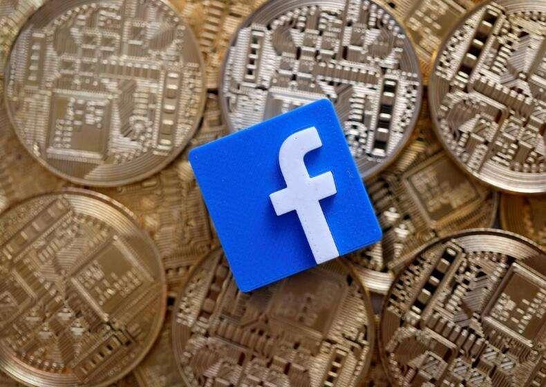 FB再遭听证会煎熬:议员炮轰天秤币