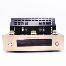 BT-EL34 amplifier USB 160w