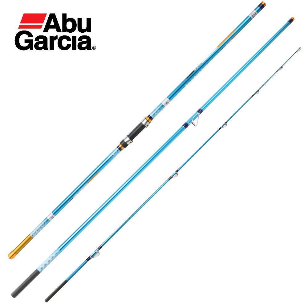 Buy free shipping vector surf lr 7647 4 for Surf fishing rods
