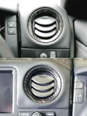 Air Con Vents Cover(2)_1