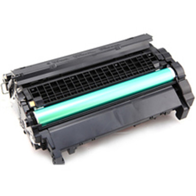 For HP CE390A 90A 390A 90 Black LaserJet Toner Cartridge for HP Laserjet 4555/4555/4555dn (10000 Pages) compatible ce390a ce390 390a 390 90a toner chip cartridge chip for hp laserjet m4555 4555 enterprise m601 m602 m603 page 10 page 9