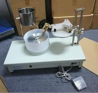 jewelry stone faceting machine gem polishing polisher with dops dot sticks gemstone faceting holder
