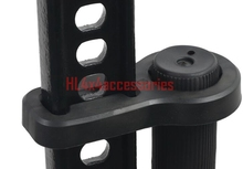 or lift jack parts 4x4 accessories