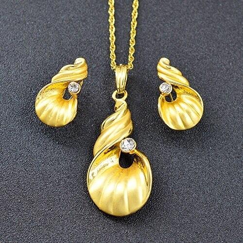 Sunny Jewelry Ing Jewelry...