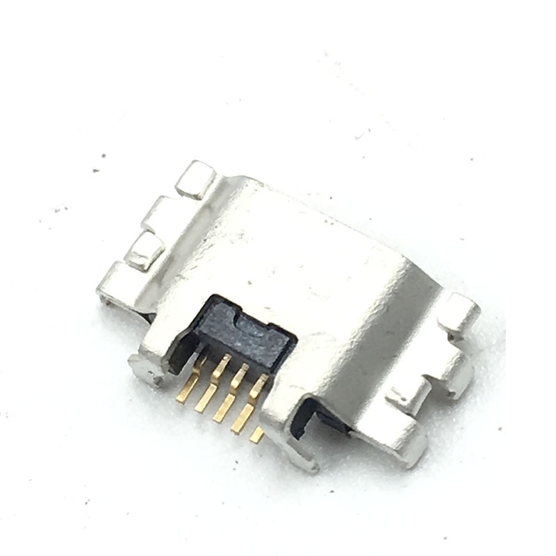 Micro USB Charging Port For SONY PSV PS Vita PCH-2000 2001 20xx Socket
