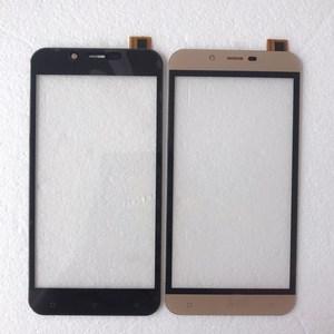 Image 2 - 5.0 pouces pour Vertex impressionner aigle 4G écran tactile avant verre panneau numériseur pièces de réparation lentille remplacement téléphone portable