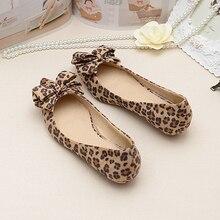 Latest arrival Women's shoes  flats Flats shoes woman -627-75- flat shoes  Wholesale Price Sales