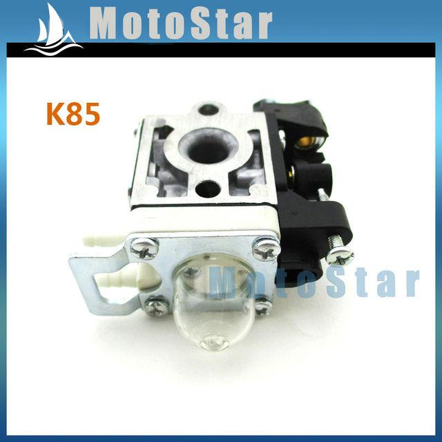 Rb k85 carburetor zama carb for echo pb 251 pb 265l pb 265ln rb k85 carburetor zama carb for echo pb 251 pb 265l pb fandeluxe Choice Image