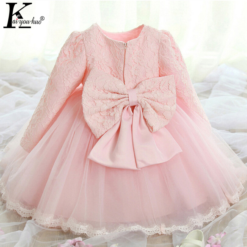 Winter Girls Dress Princess Kids Christmas Dresses For Girls Wedding Dress Baby Girl Clothes 1 2 3 4 5 6 Years Children Clothing kids girls clothes american little girl party dresses wedding clothing 3 4 5 6 7 8 years girls children blue pink princess dress