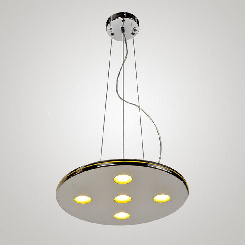 Online Get Cheap Cool Hanging Lights Alibaba Group