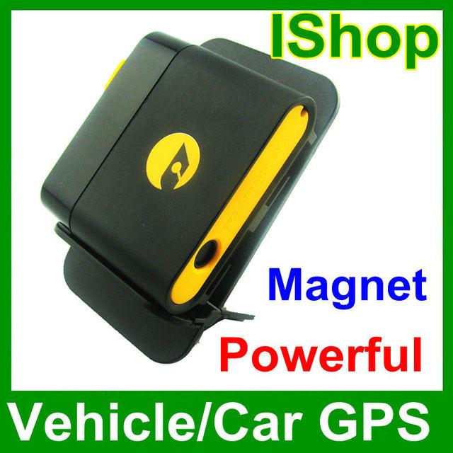 hidden gps tracker car put anywhere have metal waterproof ipx6 spy