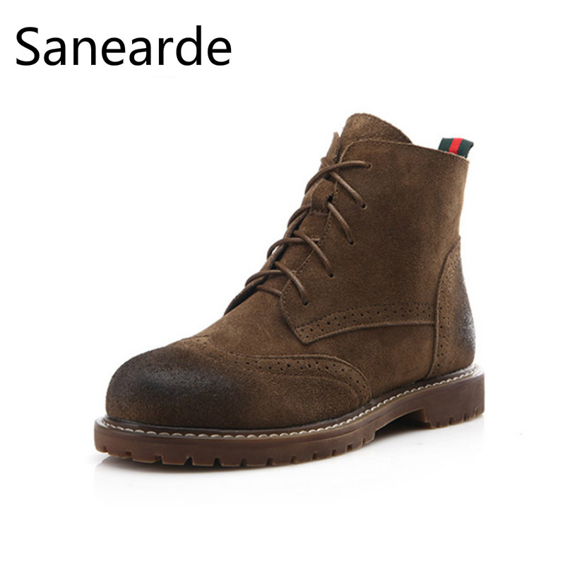 Compare Prices on Womens Boots Brands- Online Shopping/Buy Low ...