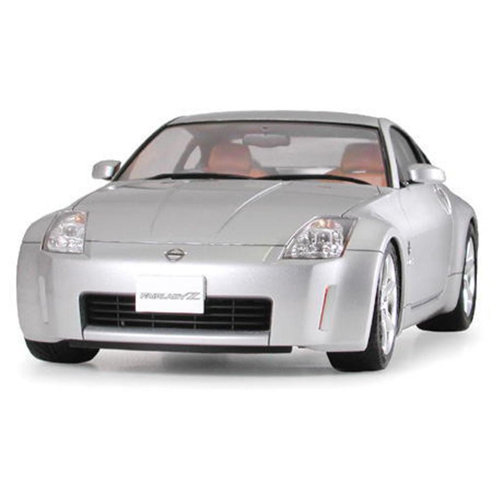 Ohs Tamiya 24254 1 24 350z Nissan Track Fairlady Kt00653 Amazon St1 St2 Xj1 Xj2 Xj3 Xj4 Xj5
