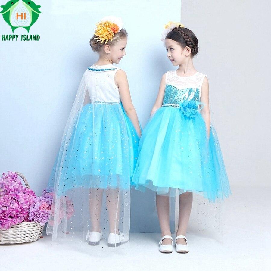 Niedlich Geburtstagsparty Kleider Für Mädchen Fotos - Hochzeit Kleid ...