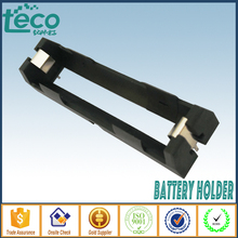 5Pcs/lot High Quality 1 X 18650 Battery Holder THM With Pins 18650 Battery Storage Box TBH 18650 1C THM